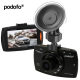 دوربین خودرو - G30