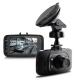 دوربین خودرو - GS8000L