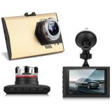 دوربین خودرو - A8