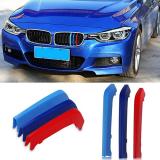 گیره جلو پنجره BMW مناسب برای بی ام دبلیو سری 3