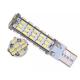 لامپ 68 تایی SMD - بسته 2 عددی