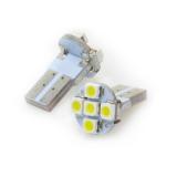 لامپ 5 تایی SMD - بسته 2 عددی