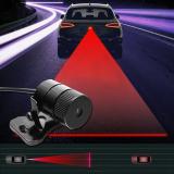 لیزر لایت عقب خودرو
